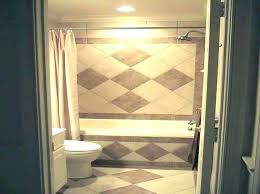 cost to retile shower cost to bathroom cost to bathroom floor design inspiration images gallery best cost to retile shower