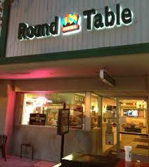 round table sacramento freeport elcho