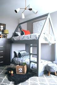 decorate boys bedroom. Twin Boy Bedroom Ideas Boys Best Rooms On And Girl Decorate