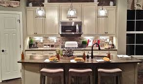 kitchen table pendant lighting awesome 90 most exceptional kitchen gallery from home depot kitchen light fixtures