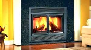 how to paint fireplace doors brass fireplace doors replace painting brass fireplace door trim