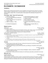 Escort Resume Wonderful 6514 Best Patient Escort Resumes ResumeHelp