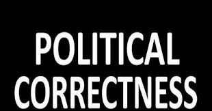 start early and write several drafts about political correctness essay  see politically correct disambiguation and politically incorrect disambiguation this had a direct impact on news coverage of relatively sensitive