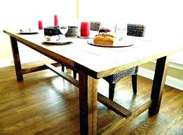country style kitchen table country kitchen table country style kitchen table old style kitchen tables farmhouse country style kitchen table