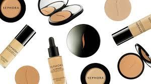 best makeup brands. 6. sephora organic best makeup brands p