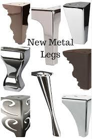 desk:Splendid Metal Furniture Legs Sydney Magnificent Metal Table Legs  Adelaide Admirable Metal Table Legs