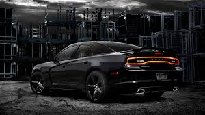 dodge charger wallpaper black. Contemporary Charger HD Wallpapers Dodge Charger RT Black Charger 2012  Cool Cars In Wallpaper Pinterest