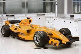 2018 mclaren f1 car. beautiful car httpwwwgrandprix247comwpcontentuploads201602f1_mc1jpg in 2018 mclaren f1 car 1