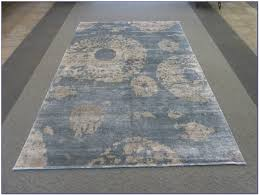 bamboo silk rugs singapore rugs home design ideas