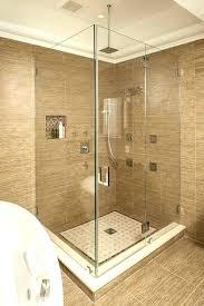 steam room lighting fixtures reviews for shower led inch stainless steel lights medium size of light