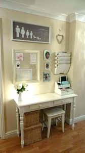 home office wall organization. Office Wall Organization Ideas I . Organizer Home