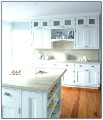 painting formica countertops to look like granite painting laminate to look like granite how to paint painting formica countertops