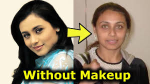 old bollywood actresses shocking