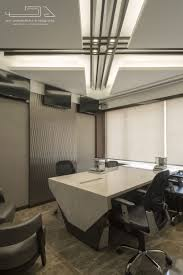 Jj Designs Jj Designers Office Table Design Office Cabin Design