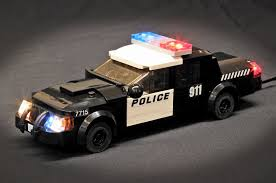 blog the pfx brick has a wide portfolio of emergency vehicle flasher light effects there are nearly 40 different different sequences each different flash