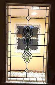 large stained glass window hangings stained glass window hangings heart large panel stained glass window hangings