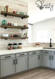 Creative diy easy kitchen makeovers Decor Diy Kitchen Cabinet Makeovers Kitchen Cabinets Easily Paint Kitchen Cabinets Makeover Ideas For Kitchen Cabinet Build Simaruclub Diy Kitchen Cabinet Makeovers Kitchen Cabinets Easily Paint Kitchen