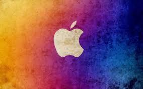 Desktop - Macbook Pro Wallpaper Size ...