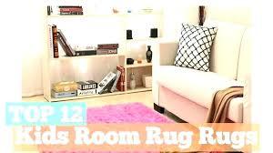 fun area rug funky rugs bedroom medium size of for baby nursery oval fun area rug