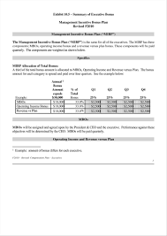 Cv Versus Resume Performance Bonus Template Write Happy Ending 69
