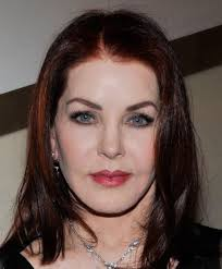 Priscilla Presley Named Woman Year Annual Black White Ball Las Vegas Jan  Alex Lo Photo Shared By Simona   Fans Share Images