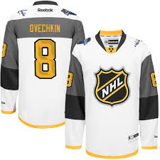 Ovechkin Ovechkin All All Star Jersey cbdfaacaacedc|Cardinals & Inexperienced Bay Game Evaluation: Cardinals & Inexperienced Bay Full Game Evaluation