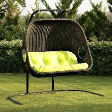hanging basket chairs outdoor baket hanging wicker outdoor chairs hanging basket chairs