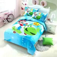 mario comforter super comforter super bedding super comforter set super twin bed sheets mario comforter full