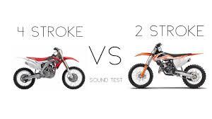 2018 honda 2 stroke. exellent honda 2018 2 stroke vs 4 intended honda stroke e