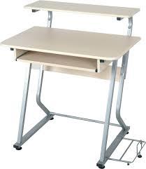 wooden art desk small wooden office desks small wood desk home best design small white desk wooden art desk