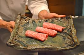 10 Best Wagyu Beef in Tokyo, Enjoy the Best Quality Beef! | Hub ...
