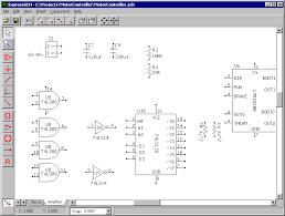 electrical ladder diagram ware images electrical wiring diagram software together plc ladder diagram