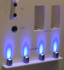 wireless lighting fixtures. Perfect Lighting Wireless Lighting Fixtures For Home    To Wireless Lighting Fixtures E
