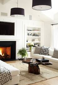 contemporary living room images. love how this contemporary living room combines traditional and modern touches. designed by urrutia design images