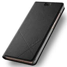 xiaomi redmi 3 case pu leather business series flip cover for xiaomi redmi 3 0918
