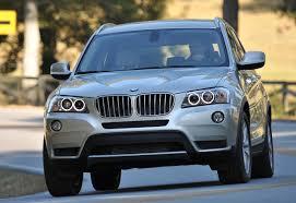 BMW 5 Series 2013 x3 bmw : 2013 BMW X3 price announced, xDrive28i gets 2.0L 4-cylinder turbo ...