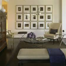 Wall Decorating For Living Room Decorate Living Room Walls Amazing Room Model Concept