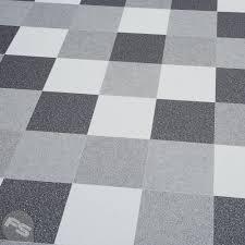 black and white flooring vinyl moroccan floor tile decals
