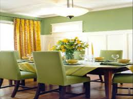 green dining room furniture. Green Dining Room Chairs Colorful Patterned Padded On Laminate Wood Furniture I