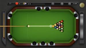 10 best billiard games for mobile of