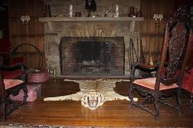 rug for fireplace rugs ideas