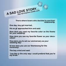 short love story essays love story an essay on love essayjudge love story an essay on love essayjudge popular