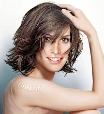 New Celebrity Hairstyle pictures of photos short celebrity hairstyles 6720 by stevesalt.us