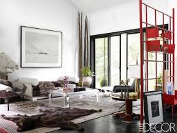 mid century modern furniture living room. Mid Century Modern - Living Room Ideas Furniture E
