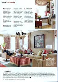 better homes and gardens magazine subscription. Homes And Garden Just Like The Article Better Gardens Magazine Subscription
