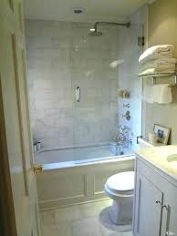 replace tub with walk in shower replace tub with shower cost to replace tub with walk