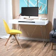 keyboard tray for desk wood computer desk with keyboard tray by knight home under desk keyboard keyboard tray for desk