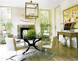 Beautiful House Decorating Styles Contemporary - Trend Ideas 2018 .