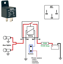 index of 0 belkin wiring diagray5 jpg 2016 04 28 09 01 83k belkin wemo switch garage pars needed jpg 2016 04 28 08 59 86k 120v relay swich for wemo switch jpg 2016 04 28