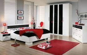 bedroom design for women. Plain Bedroom Single Bedroom Medium Size Lady Design Ideas For Women  IsmyhomeusSingle On